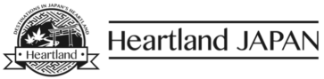 Heartland JAPAN
